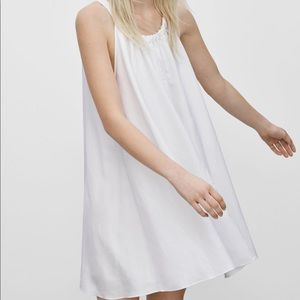 Wilfred White 'Gardanne' Summer Dress
